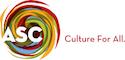 ASC.logo.tag.NEW.horiz